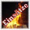 Einsatz-Logo